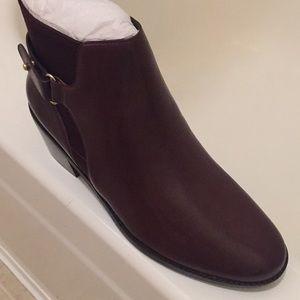 Cole Haan Shoes   Cole Haan Rena Bootie